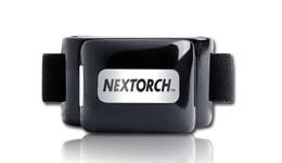 Nextorch™ Light Star LED Kopflampe – Bild 2