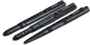 Kubotan Tactical Pen SPR4  von Nextorch Glasbrecher, Kubotan und kugelschreiber – Bild 4