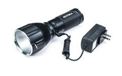 Nextorch™ Saint Torch 10 3200 Lumen LED Taschenlampe – Bild 4