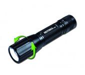 Nextorch PA5 660 Lumen fokussierbare LED Taschenlampe mit neutral weißem Licht, Akkuladefunktion – Bild 1
