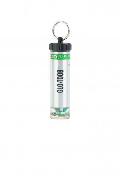 GLO-TOOB AAA PRO Series - Tactical Lights Signallampe 200m ...