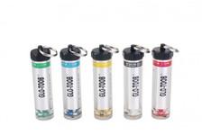 GLO-TOOB AAA PRO Series - Tactical Lights Signallampe 200m Wasserdicht - Farbe: grün von Nextorch™ – Bild 2