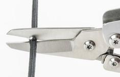 Nextool KT5012 Multi-Tool Flagship Multifunktionswerkzeug Multitool silber – Bild 10