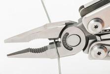 Nextool KT5012 Multi-Tool Flagship Multifunktionswerkzeug Multitool silber – Bild 11