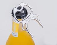 Grin Bar Flaschenhalter von NEXTOOL by NEXTORCH – Bild 5