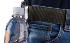 KIWA Flaschenhalter Schlüsselanhänger von NEXTOOL by NEXTORCH – Bild 3