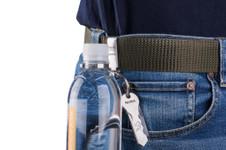 KIWA Flaschenhalter Schlüsselanhänger von NEXTOOL by NEXTORCH – Bild 6