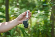 KIWA Flaschenhalter Schlüsselanhänger von NEXTOOL by NEXTORCH – Bild 8