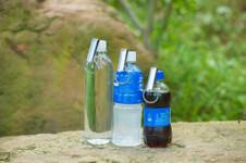 KIWA Flaschenhalter Schlüsselanhänger von NEXTOOL by NEXTORCH – Bild 2