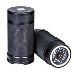 Ersatzakku für Saint Torch 30 und 11, 4x 2.600 mAh, USB-C – Bild 1