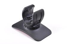Universale Helmhalterung HM2 für Taschenlampen – Bild 5
