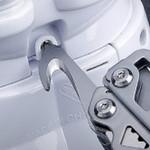 Nextool KT5020 Multi-Tool Flagship 2019 Multifunktionswerkzeug Multitool silber – Bild 16