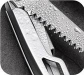 Nextool KT5020 Multi-Tool Flagship 2019 Multifunktionswerkzeug Multitool silber – Bild 4