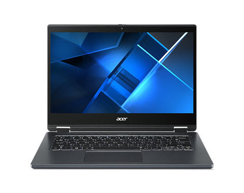 Acer TravelMate Spin P4 (P414RN-51)