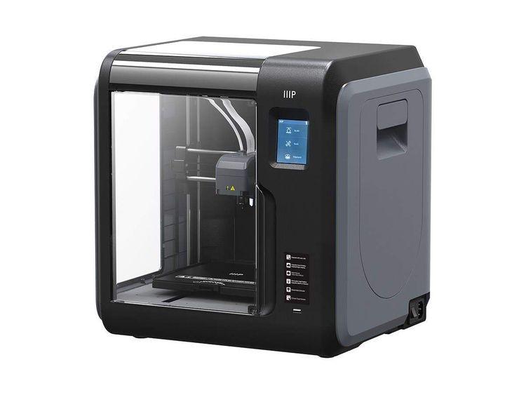 Monoprice Voxel 3D Drucker