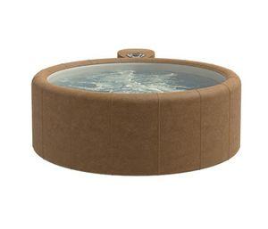 Whirlpool Sunrise Spas Freestyle 302 - 6 Personen