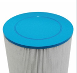 Whirlpool Filter Softub Filter - grosse Öffnung (new)