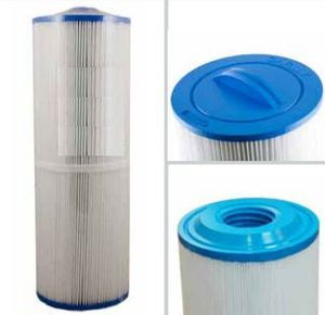 Whirlpool Filter - Sunrise Spas S-Series/White Water Spas Filter