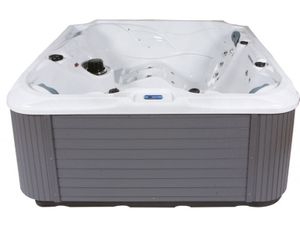 Whirlpool Sunrise Spas Freestyle 303 - 6 Personen
