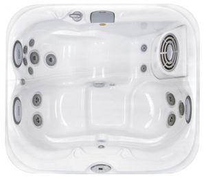 Whirlpool - Jacuzzi Spas J-315 - 3 Personen - Demomodell