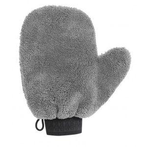 Spa Glove - Reinigungshandschuh