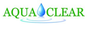 Aqua-Clear - All-in-one-Produkt - Chlortabletten