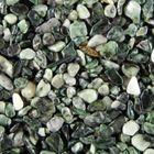 Terralith Marmor - Steinteppich jade für 1 qm - außen - 001