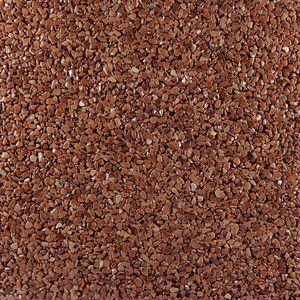 Terralith Marmor - Steinteppich bruno für 1 qm - außen - – Bild 2