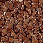 Terralith Marmor - Steinteppich bruno für 1 qm - außen - 001