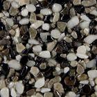 Terralith Marmor - Steinteppich contrasto due für 1 qm - innen - 001