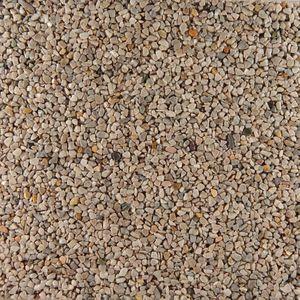 Terralith Marmor - Steinteppich WAND grigio (fein) für 1 qm – Bild 2