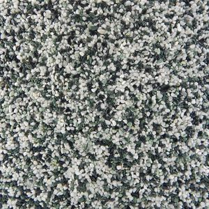 Terralith Steinteppich Farbmuster -verde chiaro- – Bild 2