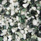 Terralith Steinteppich Farbmuster -verde chiaro- 001