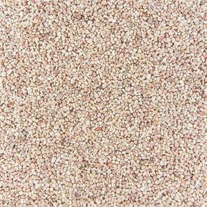 Terralith Steinteppich Farbmuster -zabaione- – Bild 2