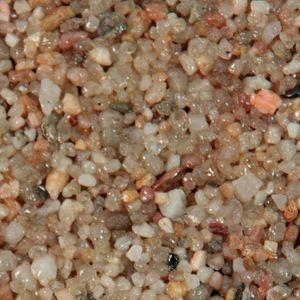 Terralith Farbmuster Drainbelag -natur/dunkel- – Bild 2