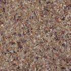Terralith Buntsteinputz Mosaikputz 2mm -15 kg- T24 001