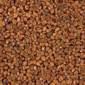 Terralith Buntsteinputz Mosaikputz 2mm -15 kg- T25