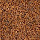 Terralith Buntsteinputz Mosaikputz 2mm -15 kg- T25 001