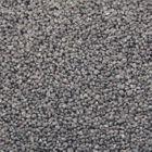 Terralith Buntsteinputz Mosaikputz 2mm -15 kg- T28 001
