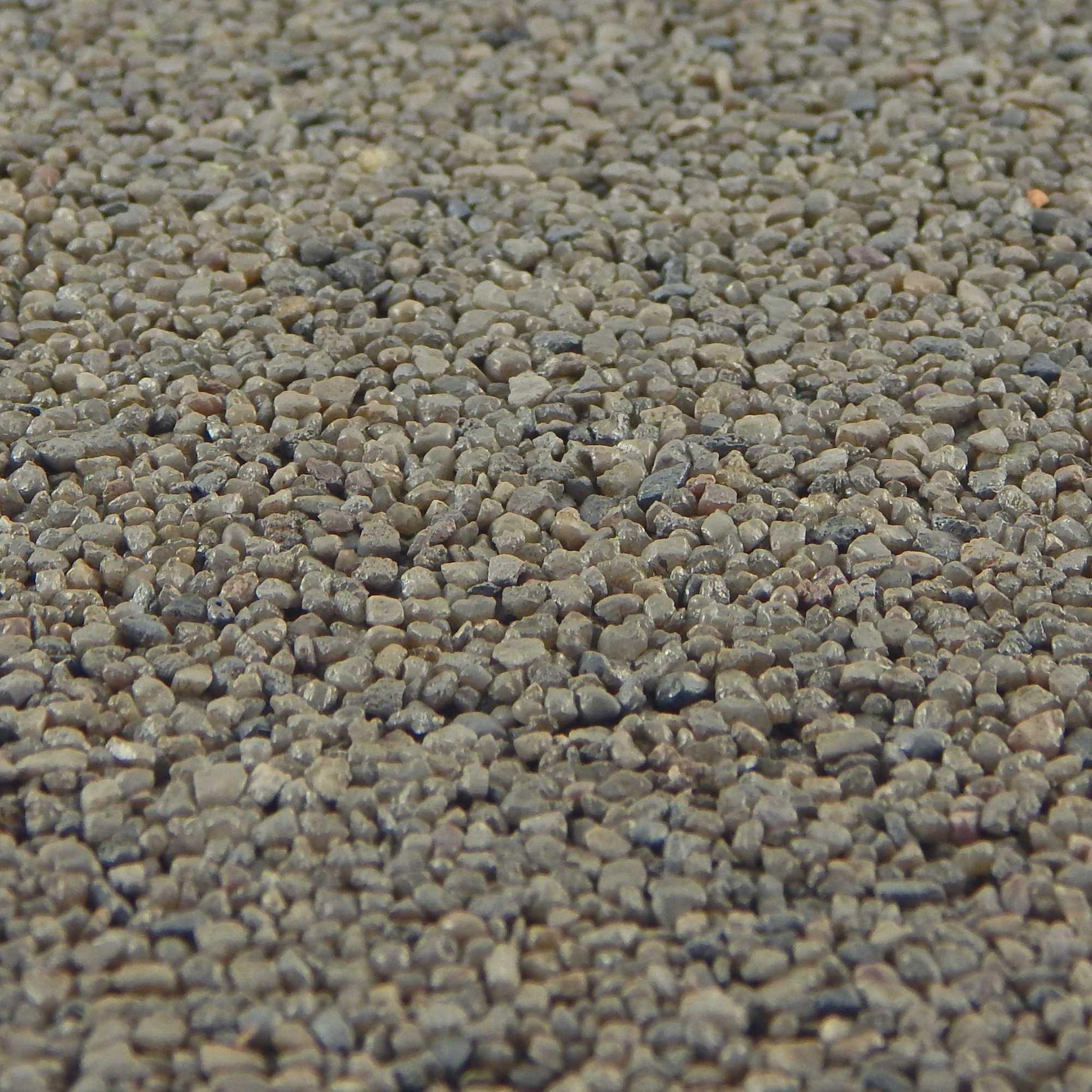 Terralith Buntsteinputz Mosaikputz 2mm -15 kg- T31