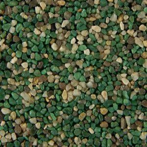 Terralith Buntsteinputz Mosaikputz 2mm -15 kg- T13 – Bild 1