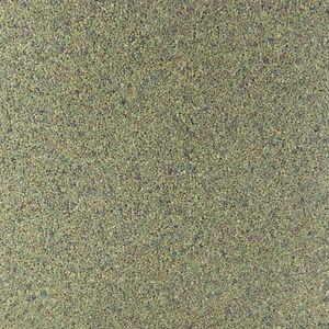 Terralith Buntsteinputz Mosaikputz 2mm -15 kg- T21 – Bild 2