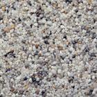 Terralith Buntsteinputz Marmor Farbmuster T20 001