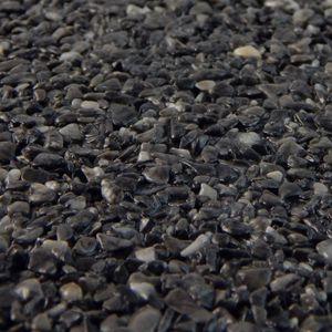 Terralith Marmor - Steinteppich contrasto tre für 1 qm - außen - – Bild 3