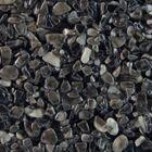 Terralith Marmor - Steinteppich WAND contrasto tre (fein) für 1 qm 001