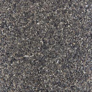 Terralith Marmor - Steinteppich grigio due für 1 qm - außen - – Bild 2