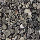 Terralith Marmor - Steinteppich WAND grigio due (fein) für 1 qm 001