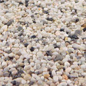 Terralith Steinteppich Farbmuster -natura due- – Bild 3