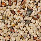 Terralith Marmor - Steinteppich WAND colorato due (fein) für 1 qm 001