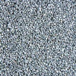 Terralith Buntsteinputz Mosaikputz 2mm -15 kg- T37 – Bild 2